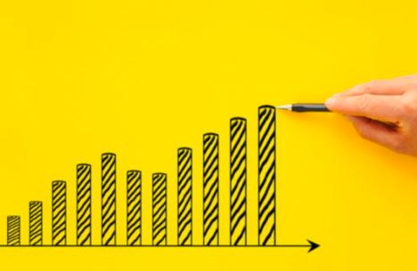 Как продвигать интернет-магазин, чтобы привлечь клиентов и поднять продажи