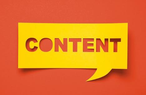 Клиент не хочет переписывать контент на сайте: что делать?