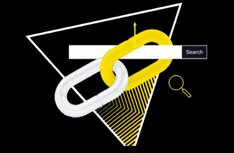 Как построить внутреннюю сетку сайта через создание смыслового кокона?