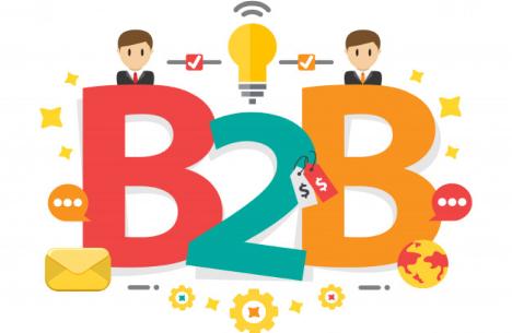 Ошибки SEO-продвижения в b2b: найти и обезвредить